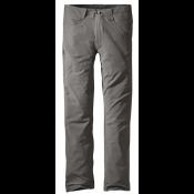 Outdoor Research - Men's Ferrosi Pants