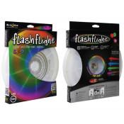 Nite Ize - Flashflight Flying Disc - Disc-O