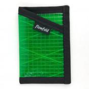 Flowfold - Tarjetero Minimalist Wallet