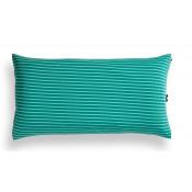 Nemo - Fillo Elite Luxury Pillow