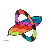 Prism Designs - Flip Kite