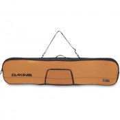 Dakine - Freestyle Snowboard Bag