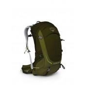 Osprey - Stratos 34 Pack