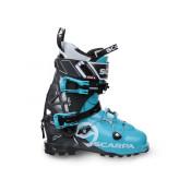 Scarpa - Gea AT Ski Boot