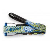Gibbon - FunLine