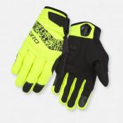 Giro - Candela Women's Glove