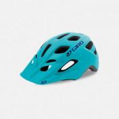 Giro - Tremor MIPS Junior Helmet