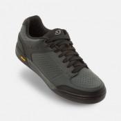 Giro - Riddance Shoe