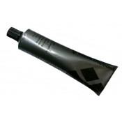 Black Diamond - Gold Label Adhesive (2.8oz Tube)
