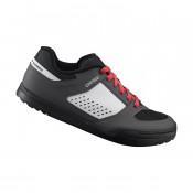 Shimano - SH-GR500 MTB Shoe Women's