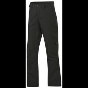 Mammut - Women's Trovat Advanced Pants