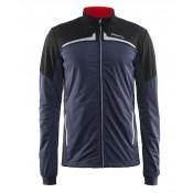 Craft - Men's Intensity Jacket