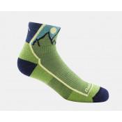Darn Tough - Hiker Junior 1/4 Cushion Sock