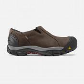 Keen - Brixen Low Men's Shoe