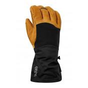 Rab - Men's Guide Glove Long