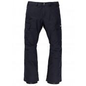 Burton - Men's Cargo Pant Regular Fit