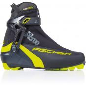 Fischer - RC 3 Skating Boot