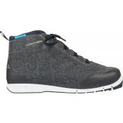 Fischer - Urban Cross Boot