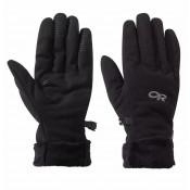 Outdoor Research - Women's Fuzzy Sensor Gloves