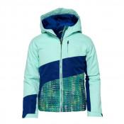 Arctix - Frost Girl's Jacket