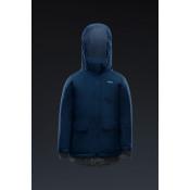 Orage - Sequel Jacket Girl's