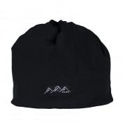 Skida - Stealth Alpine Hat Unisex