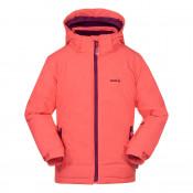 Kamik - Aria 20 Kids Ski Jacket