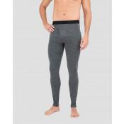 Terramar - Men's Ultra Merino Pant