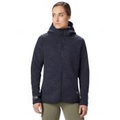 Mountain Hardwear - Women's Hatcher Full Zip Hoody