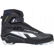 Fischer - XC Comfort Pro Boot