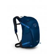 Osprey - Hikelite 26 Pack
