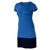 Ibex - Hildie Dress