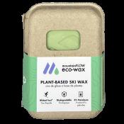 MountainFLOW - Cold Wax Bar