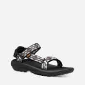Teva - Hurricane XLT2 Women's Sandal