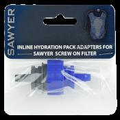 Sawyer - Hydration Inline Adaptor