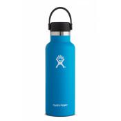 Hydro Flask - 18 Oz Standard Mouth