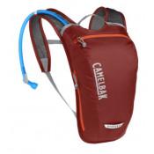 Camelbak - Hydrobak Light Hydration Pack