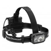 Black Diamond - Icon 700 Headlamp