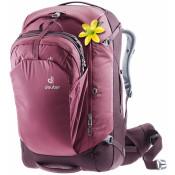 Deuter - Aviant Access Pro 55 SL Travel Pack
