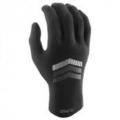 NRS - Fuse Gloves