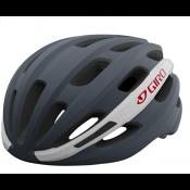 Giro - Isode MIPS Helmet