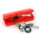 MSR - Whisperlite Exped Service Kit New