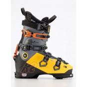 K2 - Mindbender 130 Ski Boot