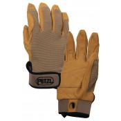 Petzl - Cordex Belay Glove
