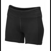 TYR - Women's Solid Kalani Short