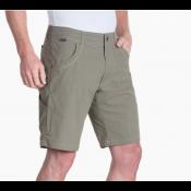Kuhl - Men's Ramblr Short