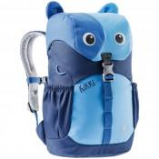 Deuter - Kikki Kids Pack