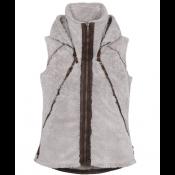Kuhl - Women's Flight Vest