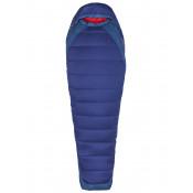 Marmot - Women's Trestles Elite Eco 20 Sleeping Bag