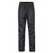 Marmot - Men's PreCip Eco Full-Zip Pants